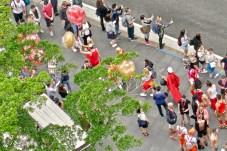 sydnet-parade-03-1150565