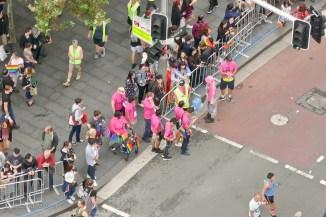 sydnet-parade-05-1150573