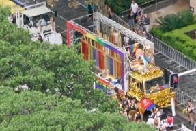 Sydney.Parade.75-1160359