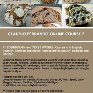 MASTERCLASS: Online Course 2 – Multilaguage Complete Bundle