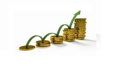 Come aumentare vendite e profitti con il sito web