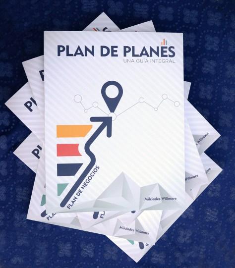 PLANDEPLANES