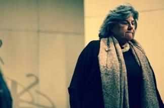 Salvatore - Modigliana 22-04-2016 (11)