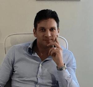 Psicologo Latina