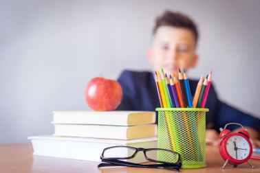 Disturbi specifici dell'apprendimento Latina