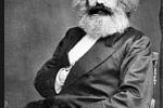 Das Erbe der Achtundsechziger – Kulturmarxismus und die Geburt des modernen Gedankenverbrechens