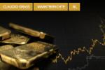 Wichtigster Schweizer Pensionsfonds schwenkt auf physisches Gold um!