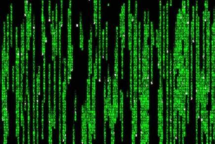 Biography of David Rockefeller – Matrix 2.0