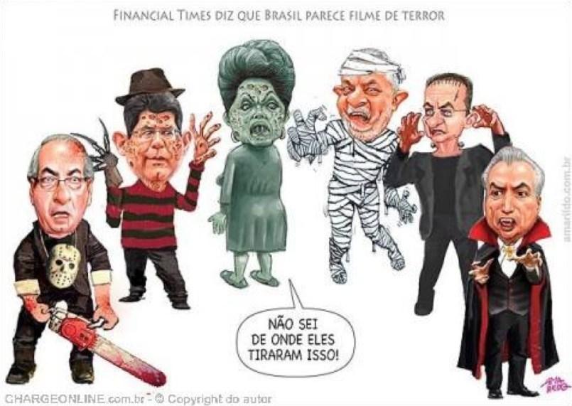 amarildo_horror
