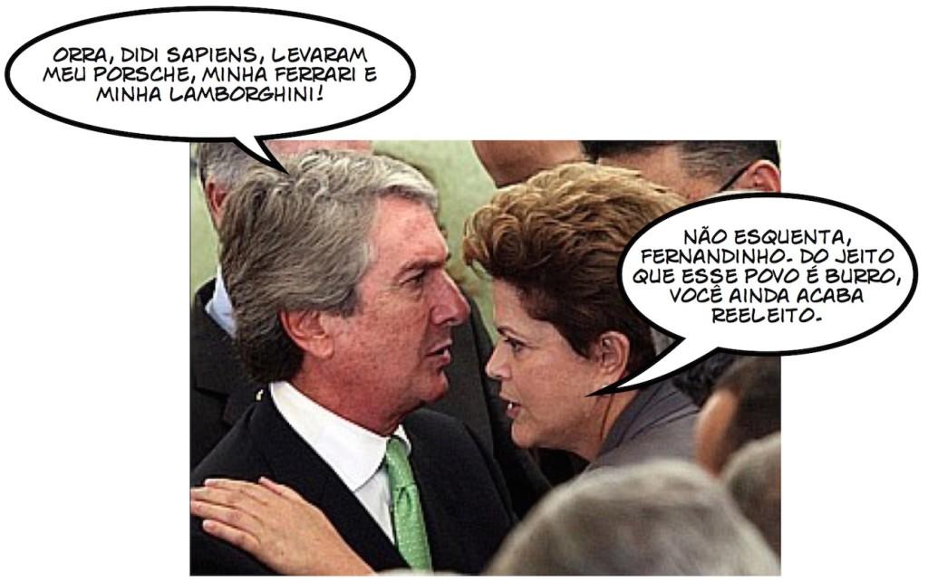 collor_dilma3