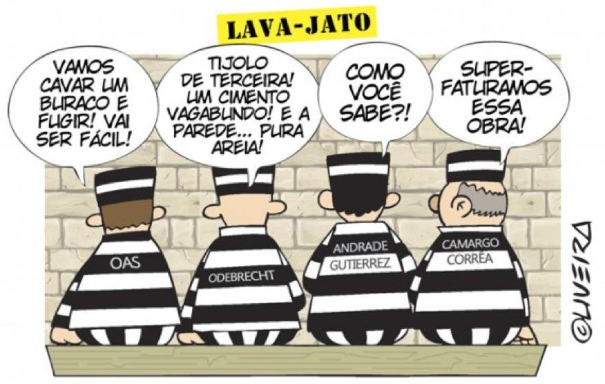 fuga_curitiba