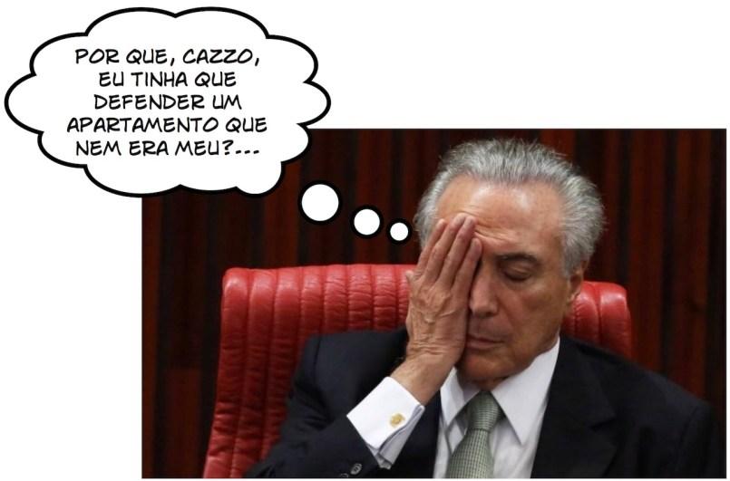 temer_cazzo3