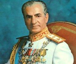 mohammad-reza-pahlavi-1