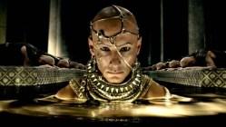 xerxes-300-ascensao-imperio