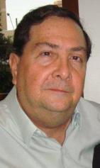 Marcelo Muller Melle