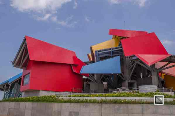 architecture-78