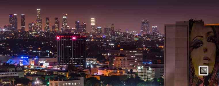 city lights-26