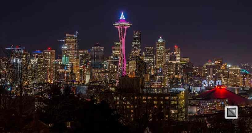 city lights-38