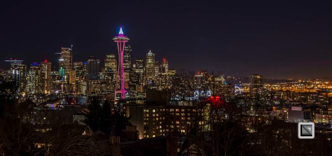 city lights-39