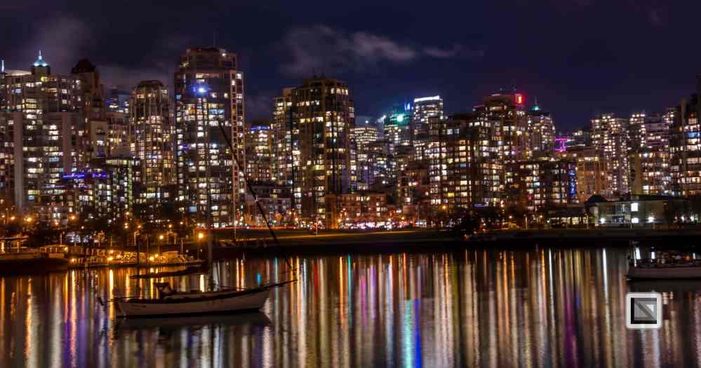 city lights-58