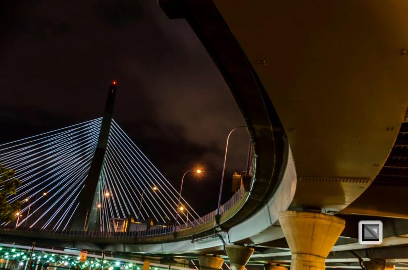 city lights-9