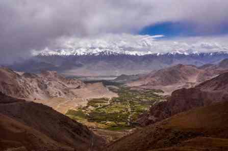 Ladakh-4-3