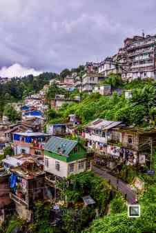 Darjeeling-3-2