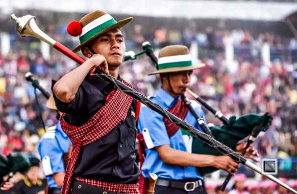 Darjeeling Independence day-29