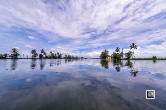 Kerala Backwaters-50