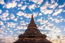 Bagan-157