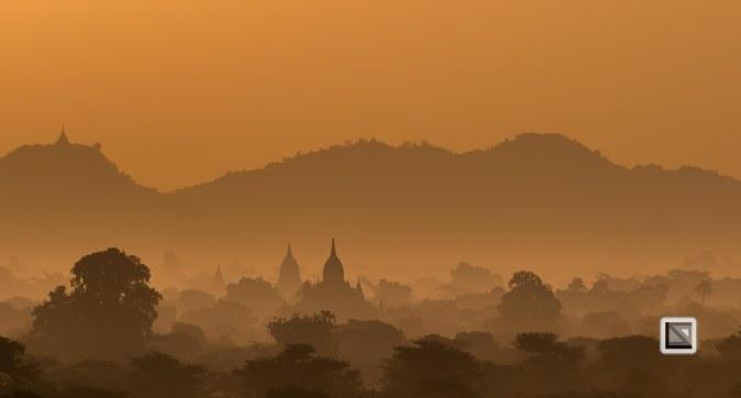 Bagan-96