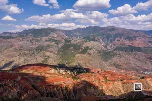 China - Yunnan - Dongchuan-9