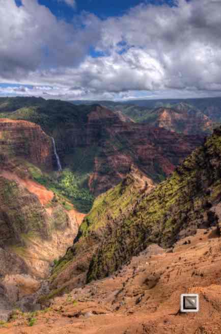 Hawaii Kauai-50