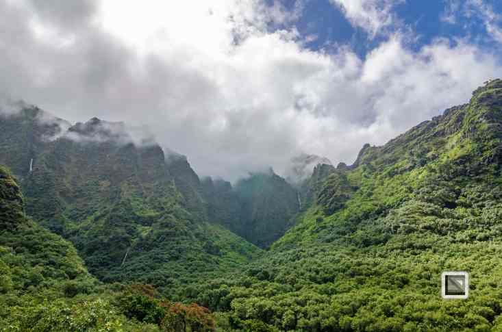 Hawaii Kauai-53