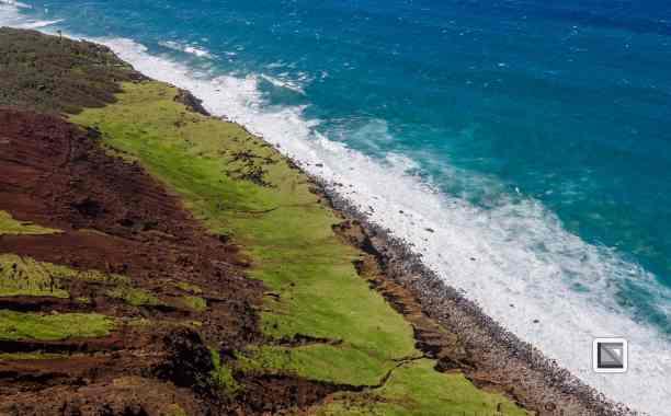 Hawaii Kauai-59