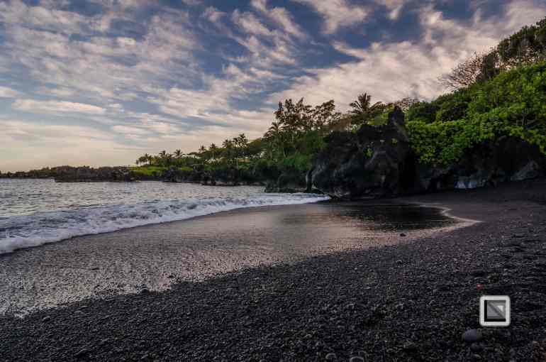 Hawaii Maui-10