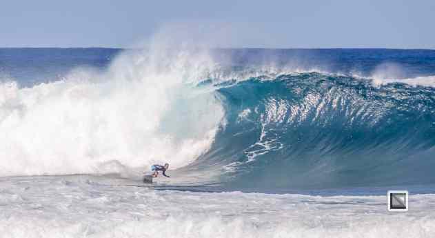 Hawaii Oahu-19