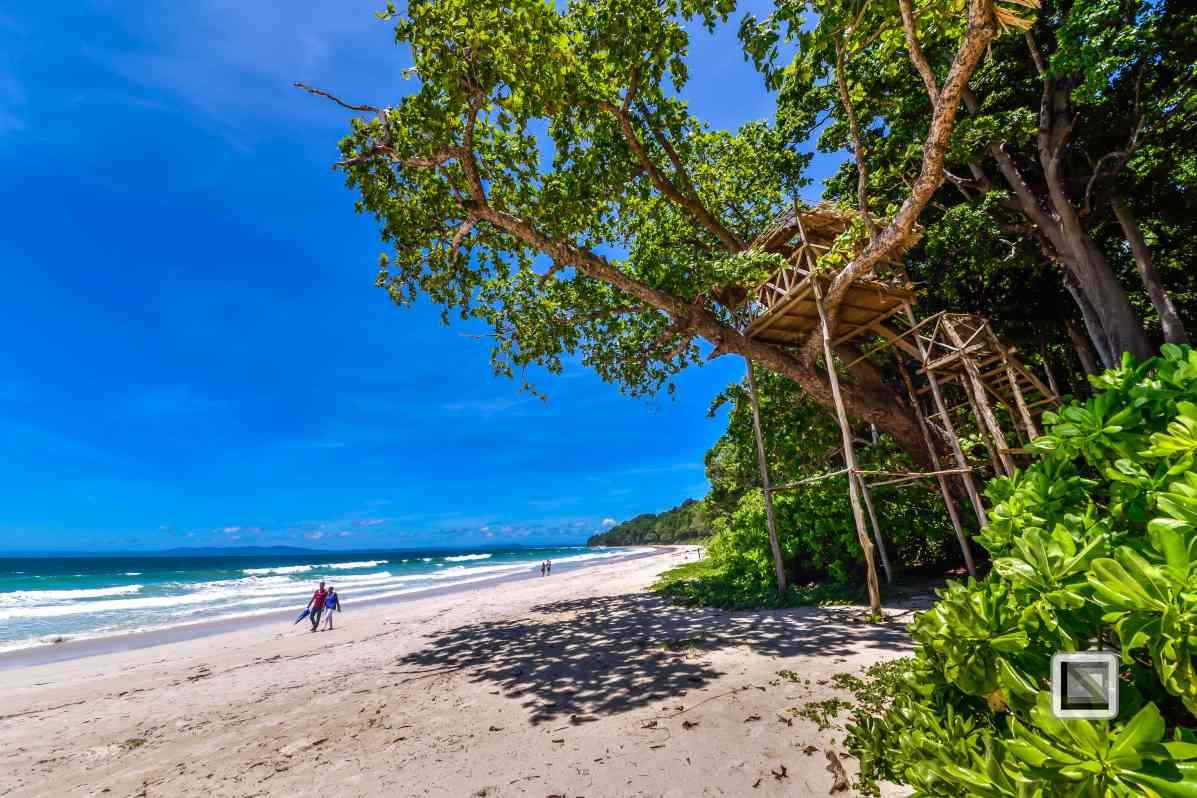 India - Andaman Islands - Havelock-17