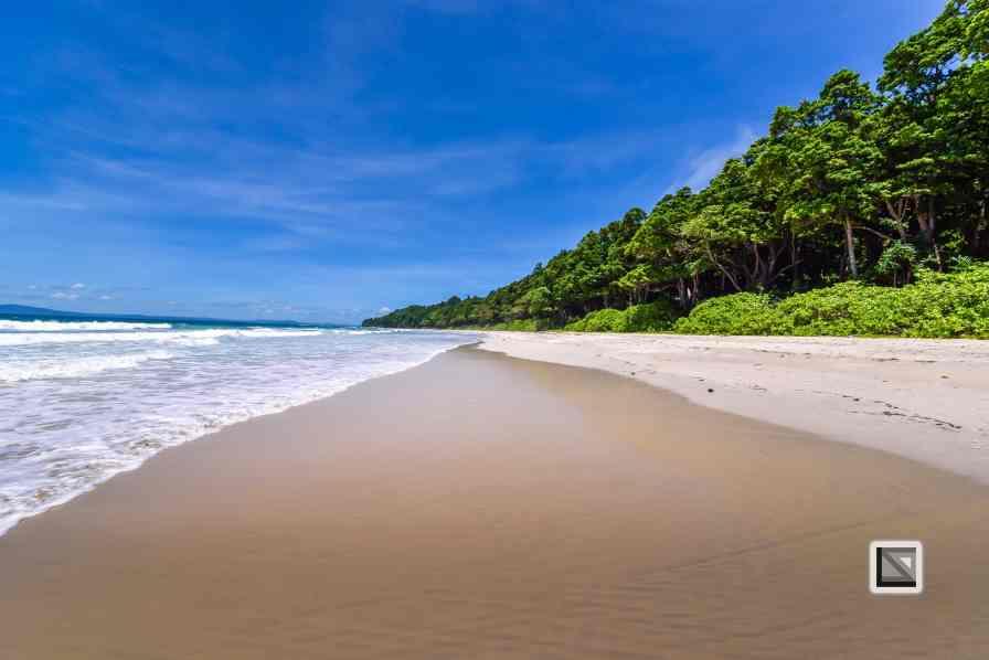 India - Andaman Islands - Havelock-19