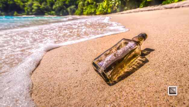 India - Andaman Islands - Havelock-38