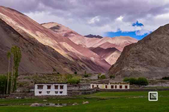 India - Jammu and Kashmir - Leh Ladakh-106