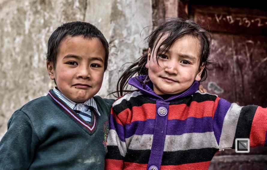 India - Jammu and Kashmir - Leh Ladakh-129