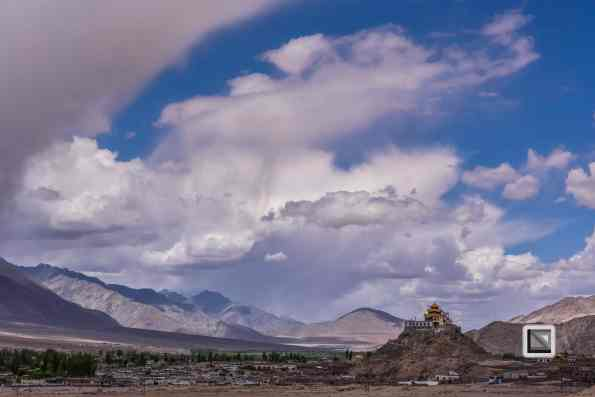 India - Jammu and Kashmir - Leh Ladakh-13