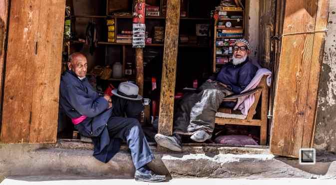 India - Jammu and Kashmir - Leh Ladakh-130