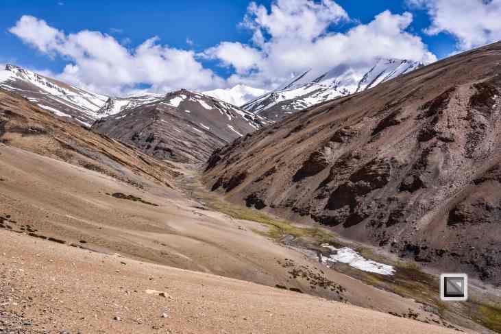 India - Jammu and Kashmir - Leh Ladakh-97