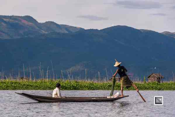 Inle Lake-132