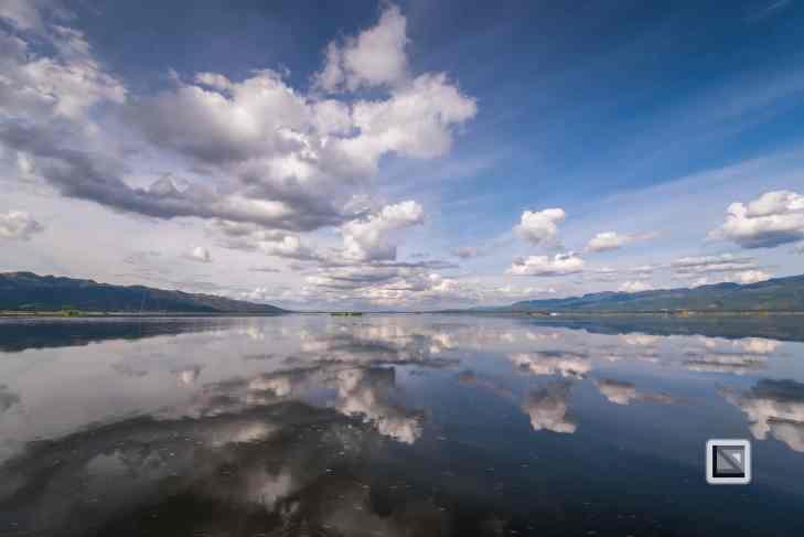 Inle Lake-144