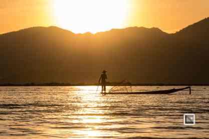 Inle Lake-177