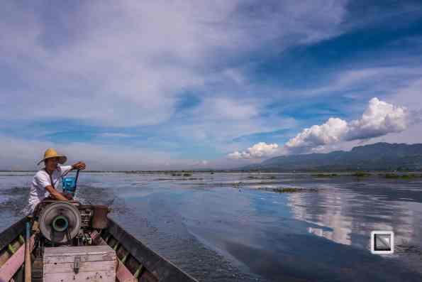 Inle Lake-52