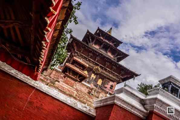 Kathmandu-10